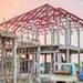 arquitectonicos-planos-viviendas-diseno-elegante-construccion-de-casas-en-guatemala-viviendas-unifamiliares-hogares-obra-gris-elegancia-residencias