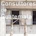 arquitectonicos-planos-viviendas-diseno-elegante-construccion-de-casas-en-guatemala-viviendas-unifamiliares-hogares-obra-gris-elegancia