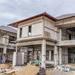 construccion-arquitectonicos-planos-viviendas-diseno-elegante-construccion-de-casas-en-guatemala-viviendas-unifamiliares-hogares-obra-gris-elegancia-residencias-edificaciones-republica