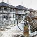 construccion-arquitectonicos-planos-viviendas-diseno-elegante-construccion-de-casas-en-guatemala-viviendas-unifamiliares-hogares-obra-gris-elegancia-residencias-edificaciones