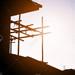 estudios-construccion-arquitectonicos-planos-viviendas-diseno-elegante-construccion-de-casas-en-guatemala-viviendas-unifamiliares-hogares-obra-gris-elegancia-residencias-edificaciones-republica