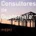 planos-viviendas-diseno-elegante-construccion-de-casas-en-guatemala-viviendas-unifamiliares-hogares-obra-gris-elegancia
