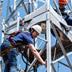 capacitacion-cursos-seguridad-industrial-guatemala-alturas