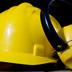 capacitacion-cursos-seguridad-industrial-guatemala-prevencion-de-riesgos