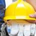 capcitacion-cursos-seguridad-industrial-guatemala-epp-alturas