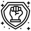Confianza Seguridad Industrial Guatemala