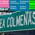 Fletes Colmenas Villa canales Carretera al Salvador