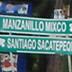 Fletes Mixco San Lucas
