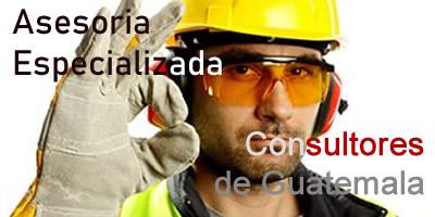 Asesoría Especializada SYSO