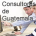 Asesoria Especializada en Guatemala