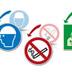 asesorias-en-planes-de-salud-y-seguridad-ocupacional-empresas-guatemala