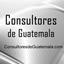 Consultores de Guatemala Capacitación Seguridad Industrial Guatemala