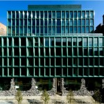 Nueva Arquitectura Residencial en Manhattan