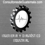 Ingeniería Industrial Guatemala