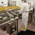 GHP o BPH Buenas Prácticas de Higiene y  GMP o BPM Buenas Prácticas de Manufactura