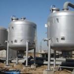 HSEQ industria de petroleo y gas en Guatemala