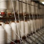 Asesoria y Consultoria para la Industria Textil en Guatemala