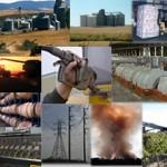 Normas ISO 9000 Agroindustria Guatemala ISO 9001:2008 para el sector agroindustrial en Guatemala