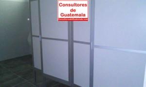 Construcción Diseño Centro Logístico y Centros de Distribución Consultores de Guatemala 10
