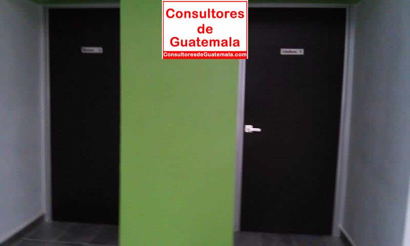 Construcción Diseño Centro Logístico y Centros de Distribución Consultores de Guatemala 3