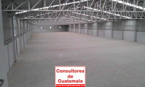 Construcción Diseño Centro Logístico y Centros de Distribución Consultores de Guatemala 5