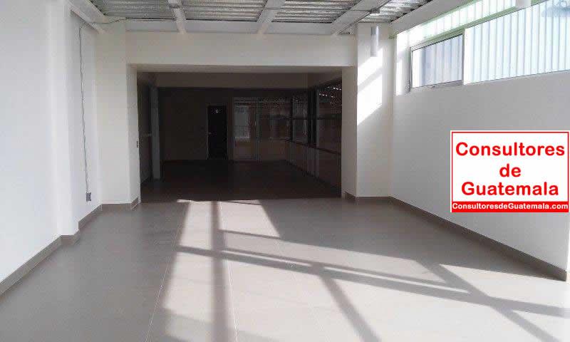 Construcción Diseño Centro Logístico y Centros de Distribución Consultores de Guatemala 6