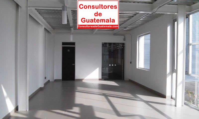 Construcción Diseño Centro Logístico y Centros de Distribución Consultores de Guatemala 7