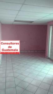 Diseño y Construcción de Bodegas en Guatemala 4