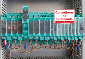 instalaciones-electricas-industriales-guatemala-2