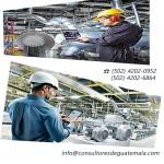 Dictamen técnico en materia de Salud y Seguridad Ocupacional (OEA)